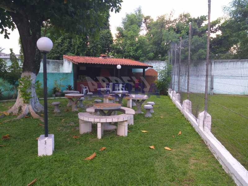 IMG-20190315-WA0062 - Apartamento 2 quartos à venda Maricá,RJ - R$ 180.000 - CEAP20084 - 9