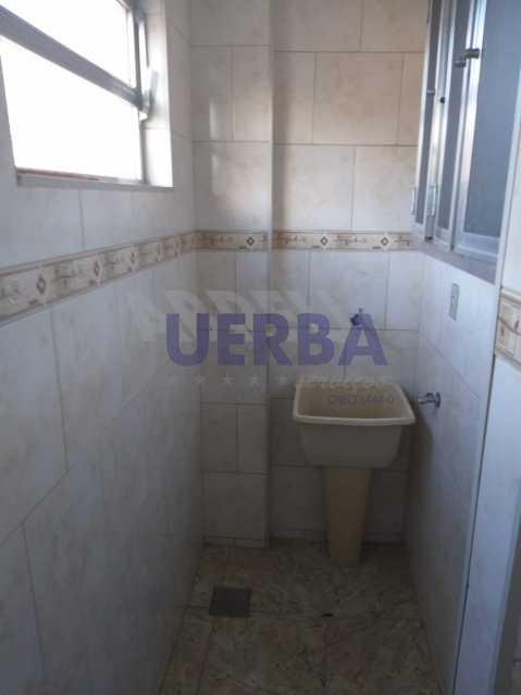 IMG-20190315-WA0063 - Apartamento 2 quartos à venda Maricá,RJ - R$ 180.000 - CEAP20084 - 5