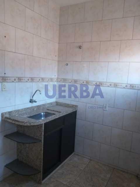 IMG-20190315-WA0064 - Apartamento 2 quartos à venda Maricá,RJ - R$ 180.000 - CEAP20084 - 3