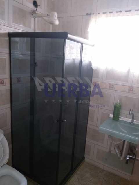 IMG-20190315-WA0065 - Apartamento 2 quartos à venda Maricá,RJ - R$ 180.000 - CEAP20084 - 4