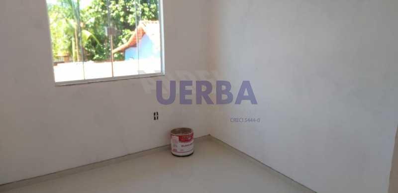7 - Casa 2 quartos à venda Maricá,RJ - R$ 265.000 - CECA20648 - 10