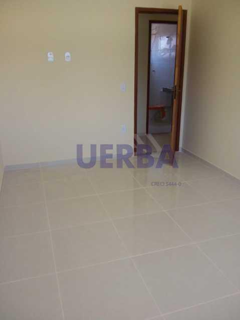 6 - Casa 2 quartos à venda Maricá,RJ - R$ 265.000 - CECA20648 - 12
