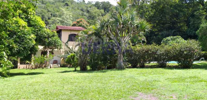 3 - Casa 3 quartos à venda Maricá,RJ - R$ 890.000 - CECA30450 - 4