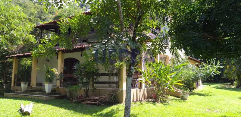4 - Casa 3 quartos à venda Maricá,RJ - R$ 890.000 - CECA30450 - 5