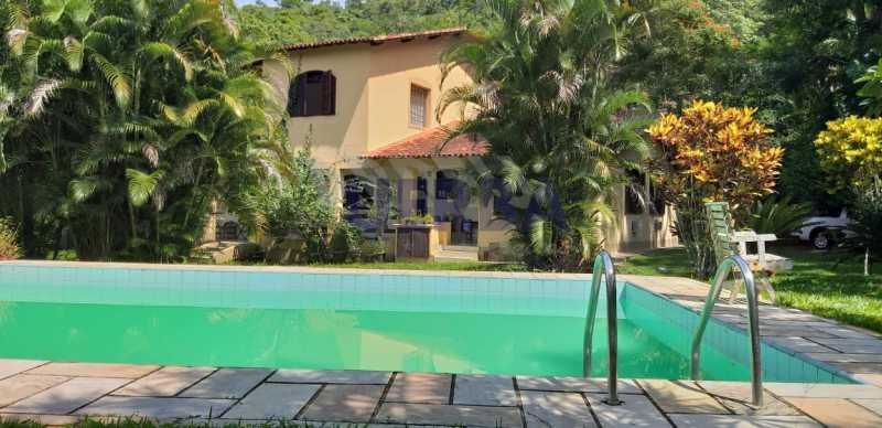 5 - Casa 3 quartos à venda Maricá,RJ - R$ 890.000 - CECA30450 - 6