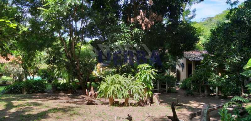 6 - Casa 3 quartos à venda Maricá,RJ - R$ 890.000 - CECA30450 - 7