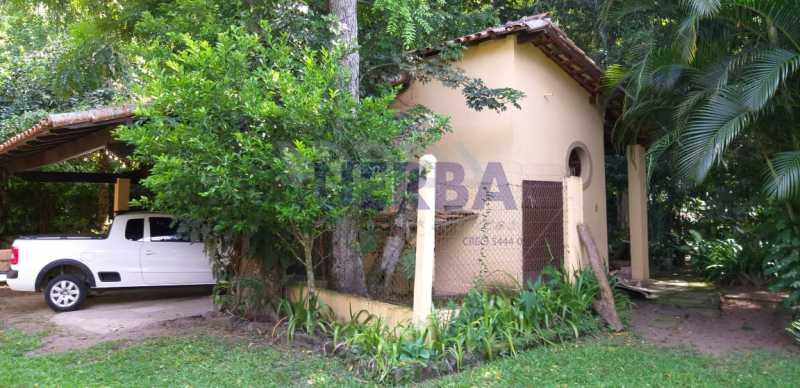 7 - Casa 3 quartos à venda Maricá,RJ - R$ 890.000 - CECA30450 - 8