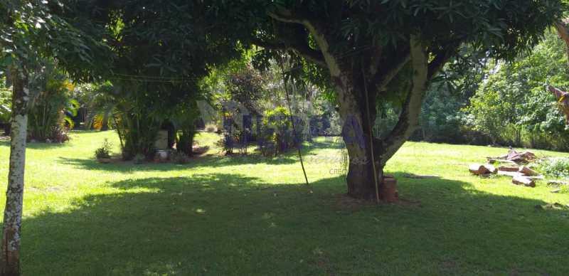 9 - Casa 3 quartos à venda Maricá,RJ - R$ 890.000 - CECA30450 - 10