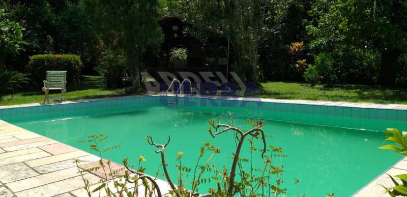 11 - Casa 3 quartos à venda Maricá,RJ - R$ 890.000 - CECA30450 - 12