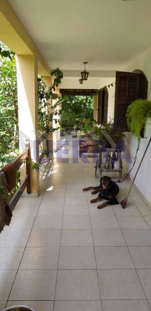 12 - Casa 3 quartos à venda Maricá,RJ - R$ 890.000 - CECA30450 - 13