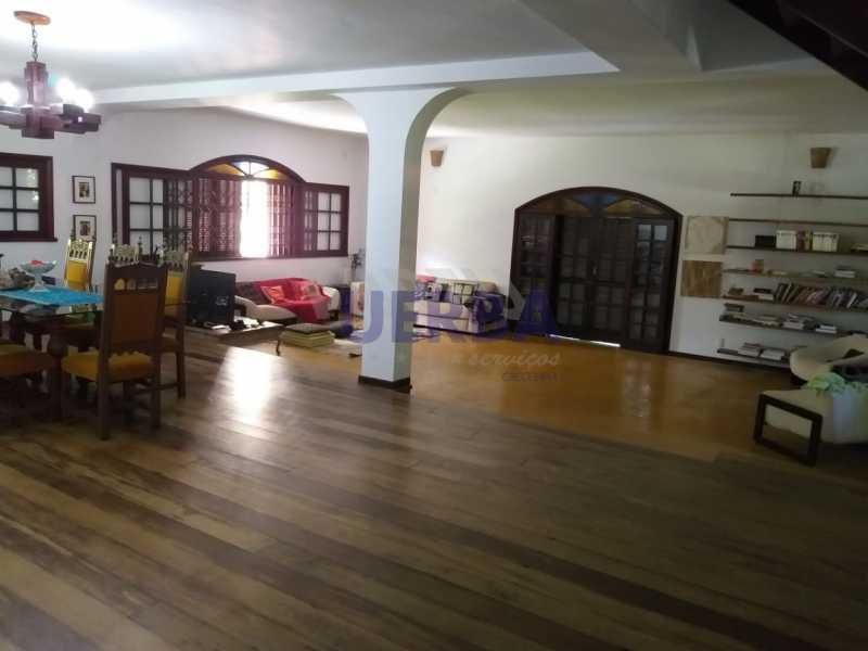 15 - Casa 3 quartos à venda Maricá,RJ - R$ 890.000 - CECA30450 - 16