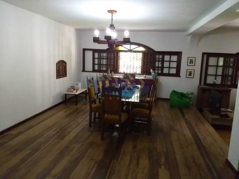 16 - Casa 3 quartos à venda Maricá,RJ - R$ 890.000 - CECA30450 - 17