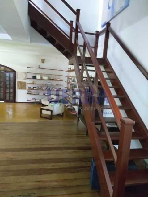 17 - Casa 3 quartos à venda Maricá,RJ - R$ 890.000 - CECA30450 - 18