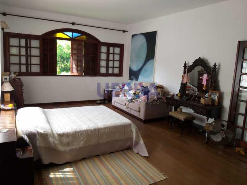 18 - Casa 3 quartos à venda Maricá,RJ - R$ 890.000 - CECA30450 - 19