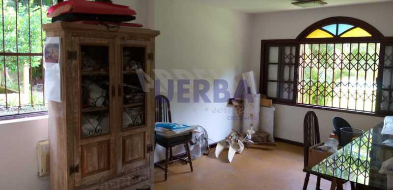 20 - Casa 3 quartos à venda Maricá,RJ - R$ 890.000 - CECA30450 - 21