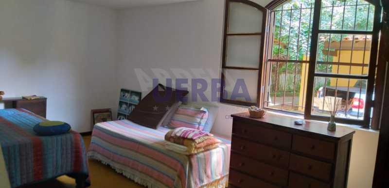 21 - Casa 3 quartos à venda Maricá,RJ - R$ 890.000 - CECA30450 - 22
