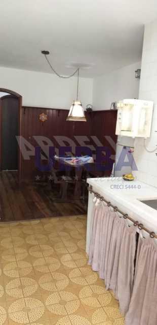 22 - Casa 3 quartos à venda Maricá,RJ - R$ 890.000 - CECA30450 - 23