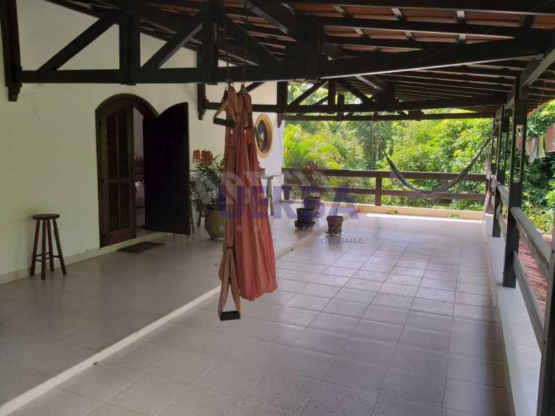 23 - Casa 3 quartos à venda Maricá,RJ - R$ 890.000 - CECA30450 - 24