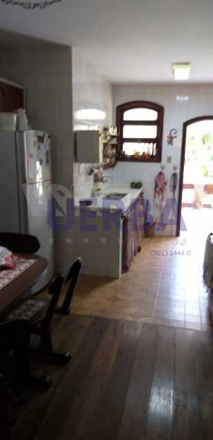 25 - Casa 3 quartos à venda Maricá,RJ - R$ 890.000 - CECA30450 - 26