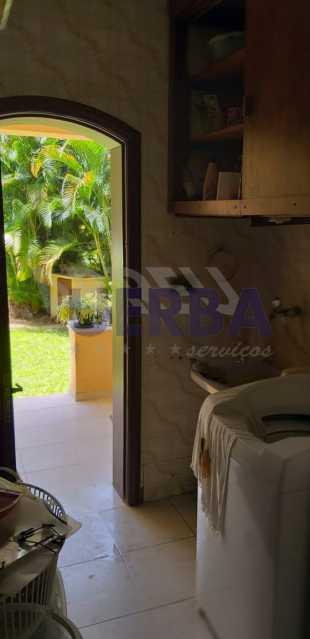 26 - Casa 3 quartos à venda Maricá,RJ - R$ 890.000 - CECA30450 - 27