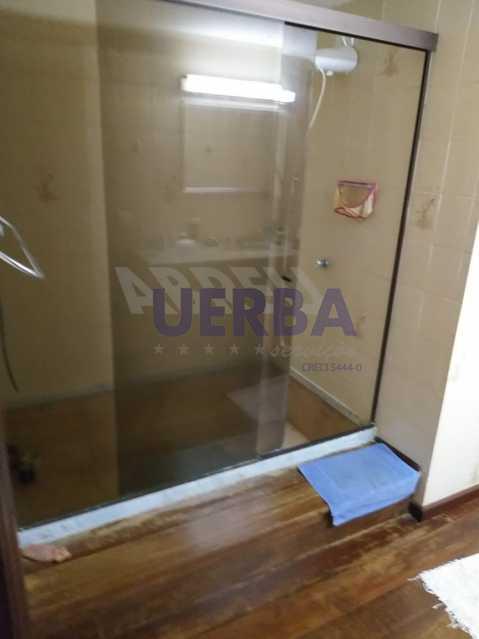28 - Casa 3 quartos à venda Maricá,RJ - R$ 890.000 - CECA30450 - 29