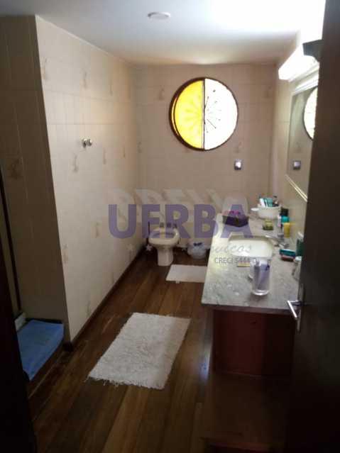 29 - Casa 3 quartos à venda Maricá,RJ - R$ 890.000 - CECA30450 - 30