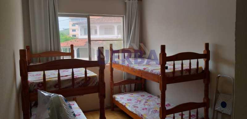 3 - Casa 1 quarto à venda Maricá,RJ - R$ 220.000 - CECA10063 - 4