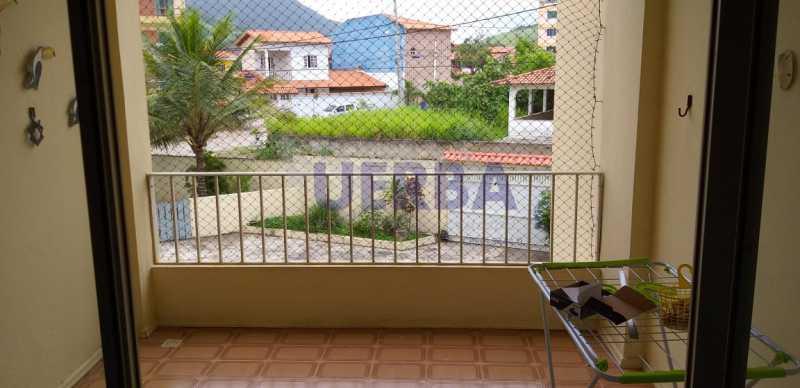 4 - Casa 1 quarto à venda Maricá,RJ - R$ 220.000 - CECA10063 - 5