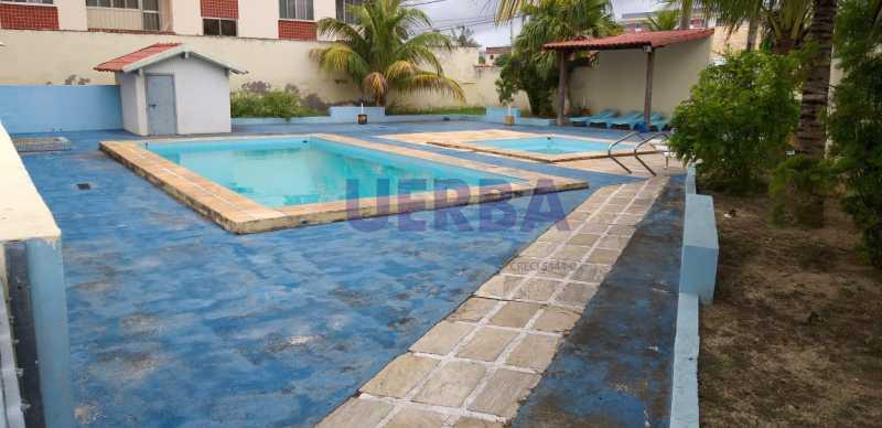 10 - Casa 1 quarto à venda Maricá,RJ - R$ 220.000 - CECA10063 - 11
