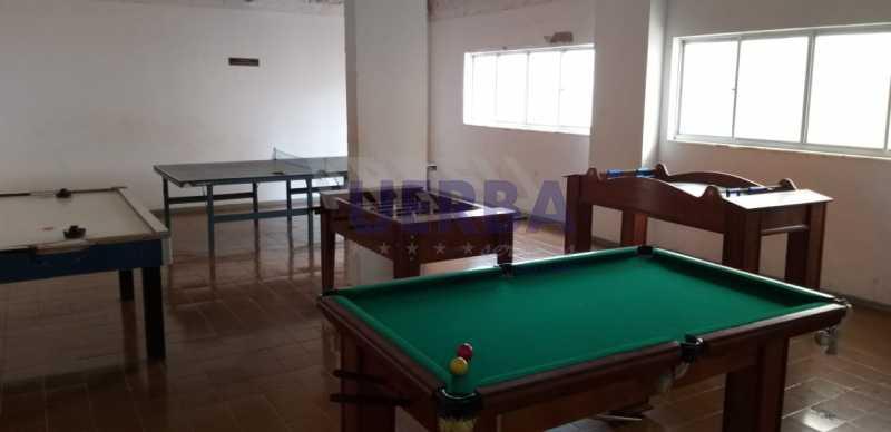 12 - Casa 1 quarto à venda Maricá,RJ - R$ 220.000 - CECA10063 - 13