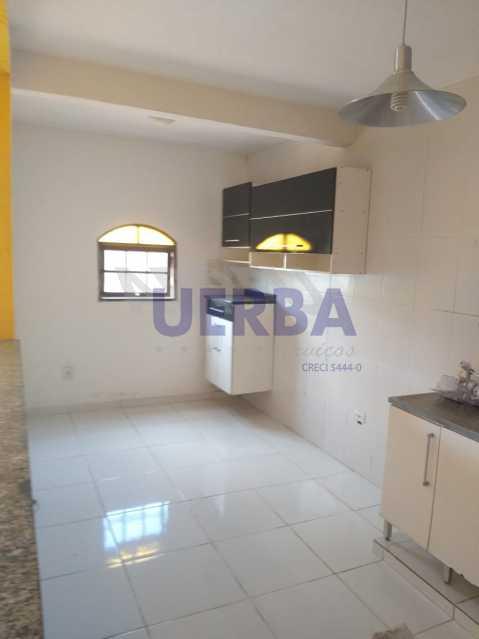5 - Casa 3 quartos à venda Maricá,RJ INOÃ,INOÃ - R$ 280.000 - CECA30453 - 6