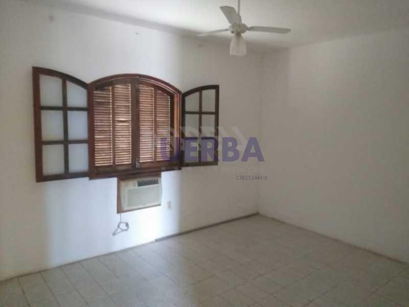 6 - Casa 3 quartos à venda Maricá,RJ INOÃ,INOÃ - R$ 280.000 - CECA30453 - 7