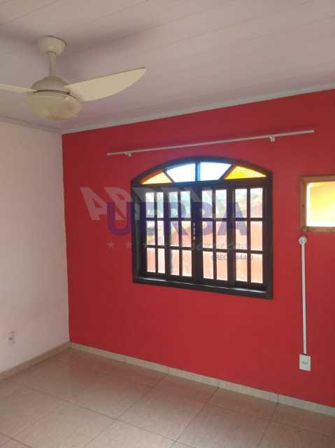 7 - Casa 3 quartos à venda Maricá,RJ INOÃ,INOÃ - R$ 280.000 - CECA30453 - 8