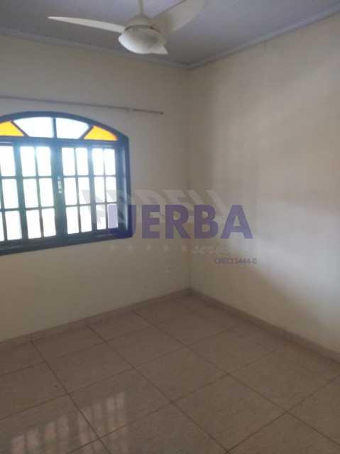 8 - Casa 3 quartos à venda Maricá,RJ INOÃ,INOÃ - R$ 280.000 - CECA30453 - 9