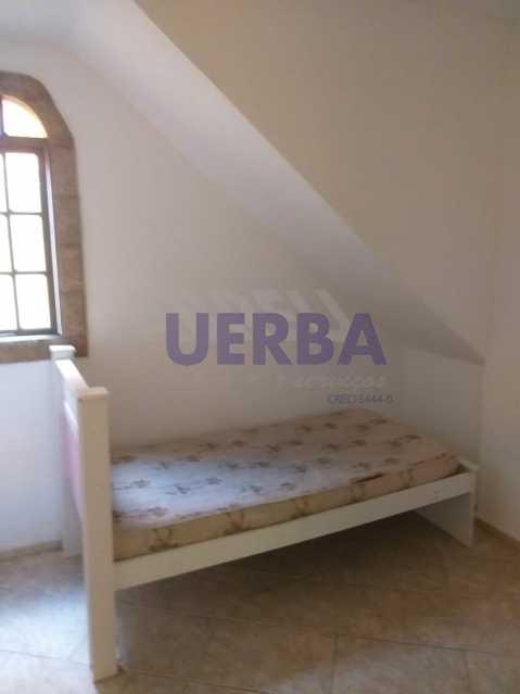 9 - Casa 3 quartos à venda Maricá,RJ INOÃ,INOÃ - R$ 280.000 - CECA30453 - 10