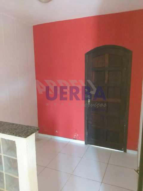 11 - Casa 3 quartos à venda Maricá,RJ INOÃ,INOÃ - R$ 280.000 - CECA30453 - 12
