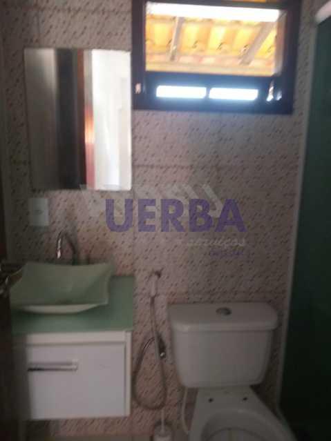 12 - Casa 3 quartos à venda Maricá,RJ INOÃ,INOÃ - R$ 280.000 - CECA30453 - 13