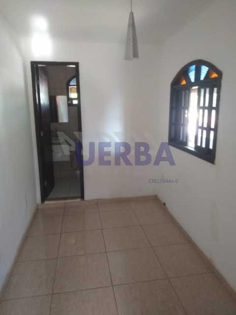 13 - Casa 3 quartos à venda Maricá,RJ INOÃ,INOÃ - R$ 280.000 - CECA30453 - 14