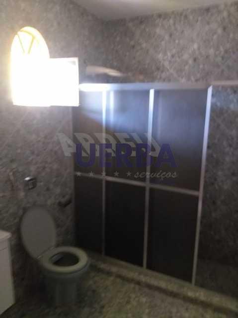 14 - Casa 3 quartos à venda Maricá,RJ INOÃ,INOÃ - R$ 280.000 - CECA30453 - 15