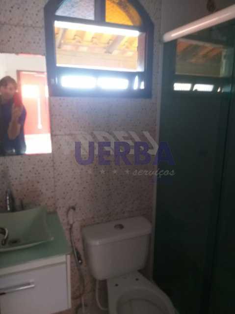 15 - Casa 3 quartos à venda Maricá,RJ INOÃ,INOÃ - R$ 280.000 - CECA30453 - 16