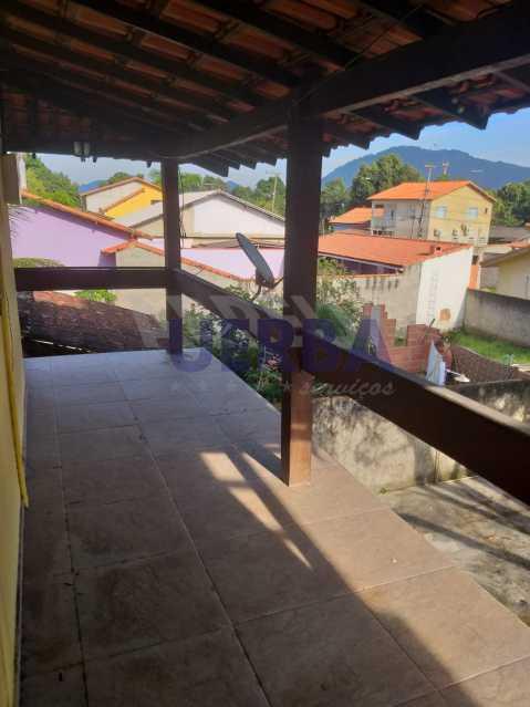 16 - Casa 3 quartos à venda Maricá,RJ INOÃ,INOÃ - R$ 280.000 - CECA30453 - 17
