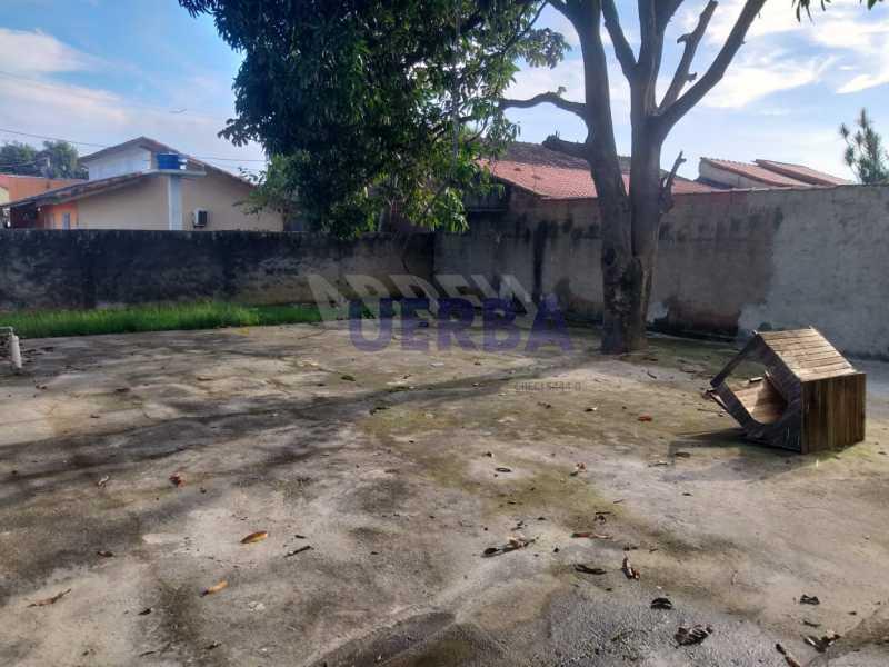 18 - Casa 3 quartos à venda Maricá,RJ INOÃ,INOÃ - R$ 280.000 - CECA30453 - 19