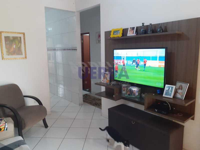6 - Casa 2 quartos à venda Maricá,RJ - R$ 320.000 - CECA20667 - 7