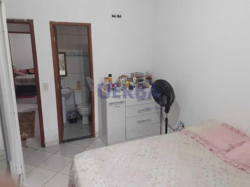 9 - Casa 2 quartos à venda Maricá,RJ - R$ 320.000 - CECA20667 - 10