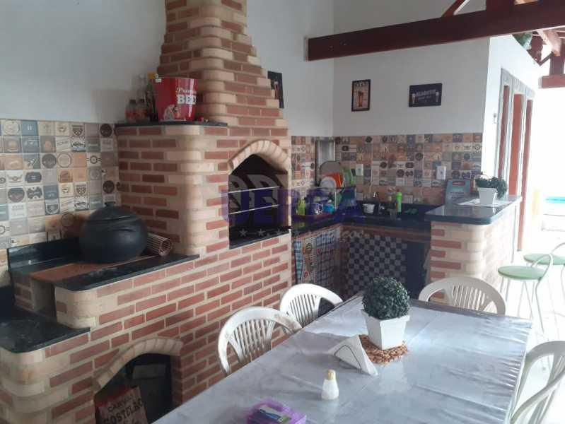 14 - Casa 2 quartos à venda Maricá,RJ - R$ 320.000 - CECA20667 - 15