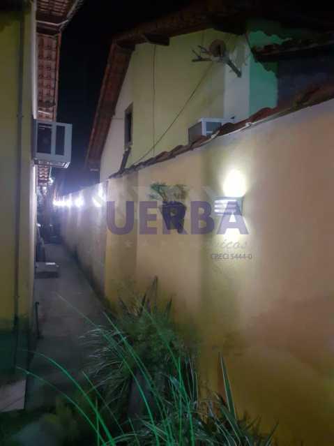 22 - Casa 2 quartos à venda Maricá,RJ - R$ 320.000 - CECA20667 - 23