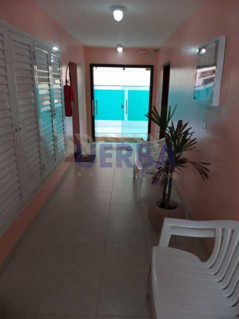 IMG-20190524-WA0248 - Casa 2 quartos à venda Maricá,RJ - R$ 246.000 - CECA20668 - 9