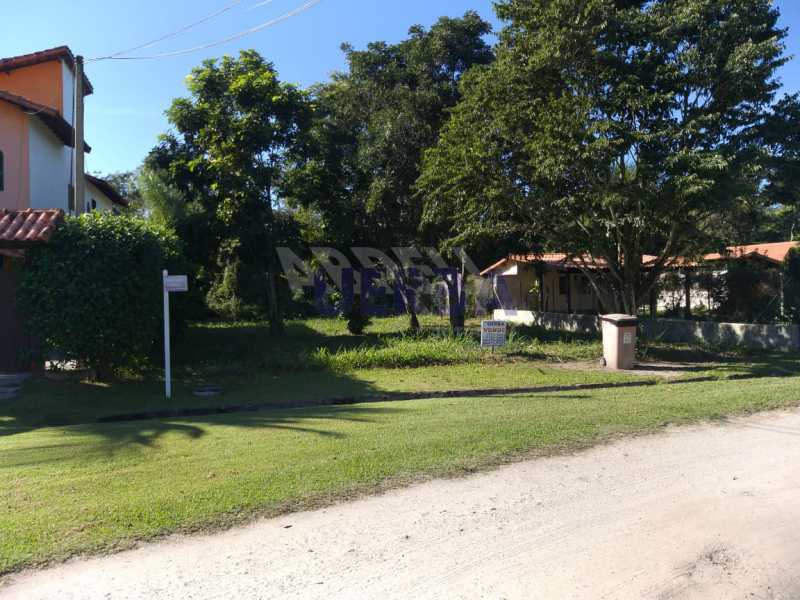 IMG-20190618-WA0042 - Terreno Unifamiliar à venda Maricá,RJ - R$ 70.000 - CEUF00064 - 4