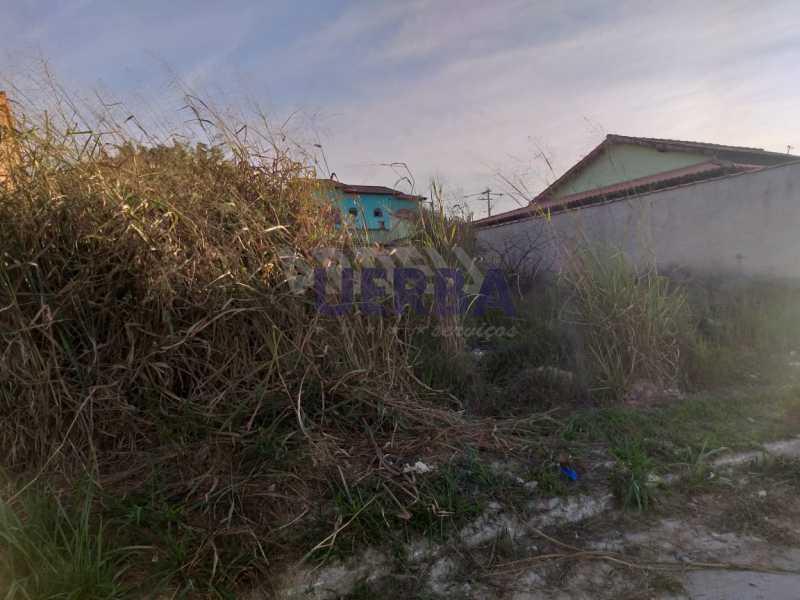 IMG-20190705-WA0021 - Terreno Unifamiliar à venda Maricá,RJ - R$ 80.000 - CEUF00065 - 1