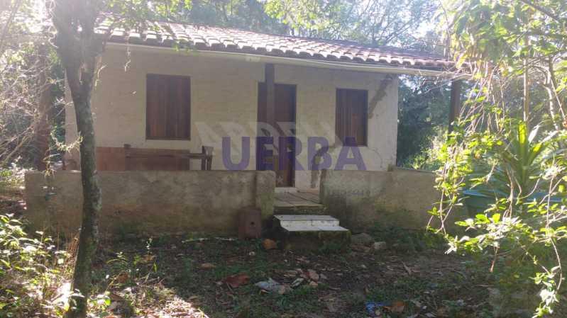 2 - Casa 3 quartos à venda Maricá,RJ - R$ 495.000 - CECA30457 - 3
